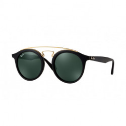 Lunettes solaire RAY-BAN (ref:RB4256 601)