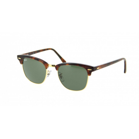 lunettes femme soleil ray ban